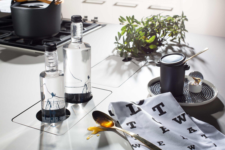 Werbefotoshooting für Conmoto durchgeführt von der Werbeagentur Medienformenwerte aus Münster